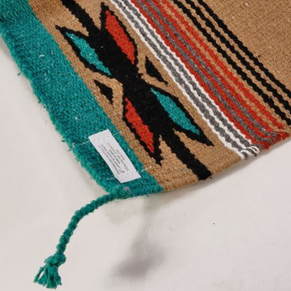 FEATHER HAWKEYE RUGS/ラグマット