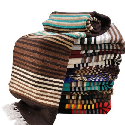 Pueblo Blanket/プエブロブランケット