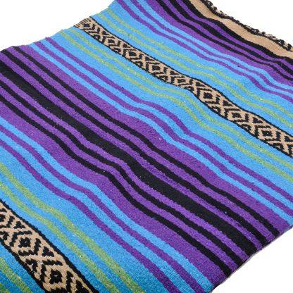 Peyote Blanket/ペヨーテブランケット